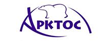 arktos-logo-0-300x300