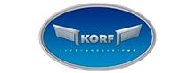 korf_logo