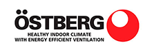 logo_ostberg